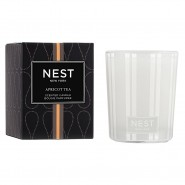 Nest Fragrances Apricot Tea Votive Candle