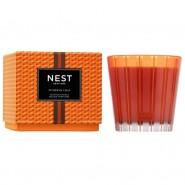 Nest Fragrances Pumpkin Chai Classic 3-Wick C..