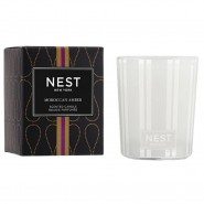 Nest Fragrances Moroccan Amber Votive Candle