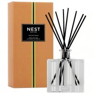 Nest Fragrances Velvet Pear Diffuser