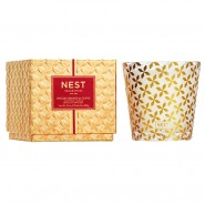 NEST Fragrances Spice Orange & Clove 3-Wick Candle 21.2oz