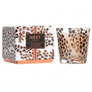 Nest Fragrances Specialty Moroccan Amber Classic Candle