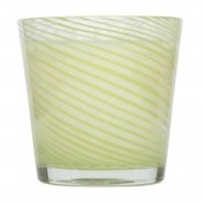 Nest Fragrances Bamboo 3-Wick Specialty Candl..
