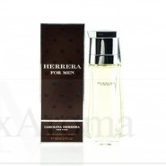 Carolina Herrera Herrera for Men