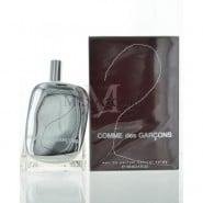 Comme Des Garcons Comme 2 for Unisex
