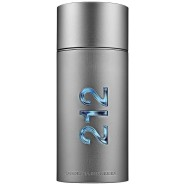 Carolina Herrera 212 Men EDT Spray