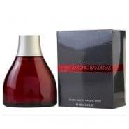Antonio Banderas Spirit EDT Spray