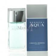 Carolina Herrera Herrera Aqua for Men