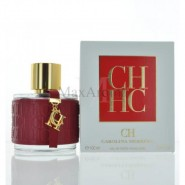 Carolina Herrera Ch Perfume for Women