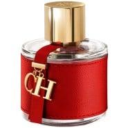 Carolina Herrera Ch Perfume for Women
