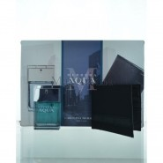 Carolina  Herrera Herrera Aqua for Men Gift Set