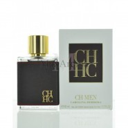 Carolina  Herrera Ch for Men