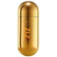 Carolina  Herrera 212 VIP Perfume Women