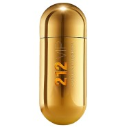 212 VIP by Carolina Herrera Eau De Parfum for Women  <b>Tester</b> 2.7 oz