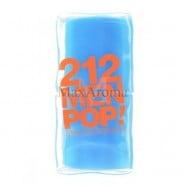 212 POP by Carolina Herrera For Men