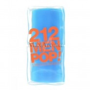 212 POP by Carolina Herrera EDT Spray