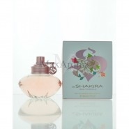 Shakira S Eau Florale Perfume for Women