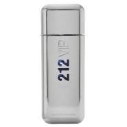 Carolina  Herrera 212 VIP Men for Men