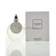 Valentino Valentina  for Women