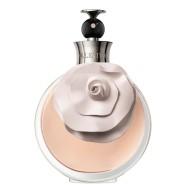 Valentino Valentina Women