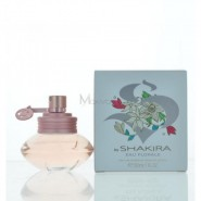 Sakira Shakira Eau Florale for Women