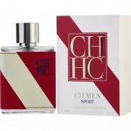 Carolina  Herrera Ch Sport for Men