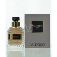 Valentino Uomo for Men