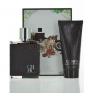 Carolina  Herrera Ch Gift Set for Men