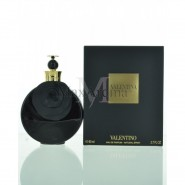 Valentino Valentina Oud Assoluto perfume for Women