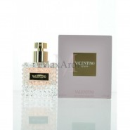 Valentino Valentino Donna for Women
