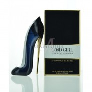 Carolina  Herrera Good Girl Perfume for Women