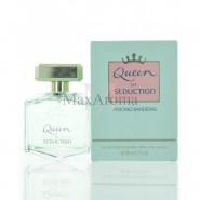 Antonio Banderas Queen of Seduction for Women
