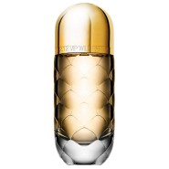 212 VIP Wild Party Perfume for women Limited Edition