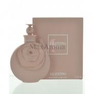 Valentino Poudre for Women