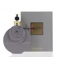 Valentino Valentina Myrrh Assoluto for Women
