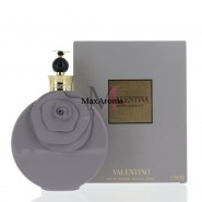 Valentino Valentina Myrrh Assoluto for Women