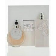 Valentino Valentina Gift Set for Women