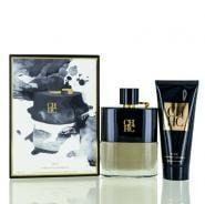 Carolina Herrera Ch Men Prive Gift Set