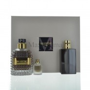 Valentino Uomo Gift Set for Men