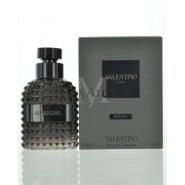 Valentino Uomo Intense for Men