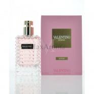 Valentino Donna Acqua for Women