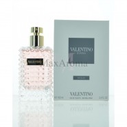 Valentino Donna Acqua for Women