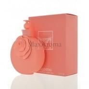 Valentino Valentina Blush perfume for Women