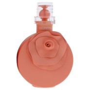 Valentino Valentina Blush perfume for Women