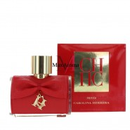 Carolina Herrera Ch Prive Women
