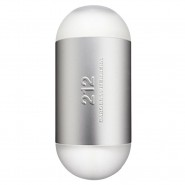Carolina Herrera 212 NYC Perfume for Women