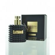 Valentino Valentino Donna Noir Absolu Perfume..