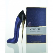 Carolina Herrera Good Girl Perfume