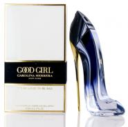 Carolina Herrera Good Girl Legere for Women EDP Spray