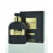 Valentino Uomo Noir Absolu Perfume